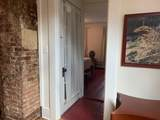 8 West Hill Road - Photo 13
