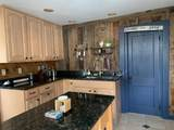 8 West Hill Road - Photo 19