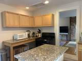8 West Hill Road - Photo 6