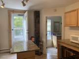 8 West Hill Road - Photo 9