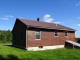 65 Jamestown Road - Photo 5