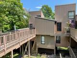 116 Middle Earth Drive - Photo 1