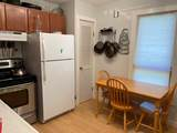 116 Middle Earth Drive - Photo 7