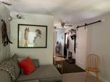 116 Middle Earth Drive - Photo 8