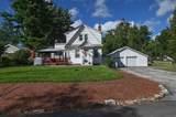 182 Delaware Avenue - Photo 33