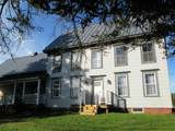 956 Woodsville Road - Photo 2