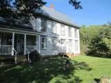 956 Woodsville Road - Photo 3