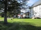 956 Woodsville Road - Photo 32