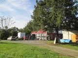 956 Woodsville Road - Photo 33