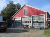 956 Woodsville Road - Photo 34