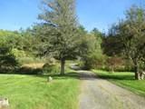 956 Woodsville Road - Photo 40