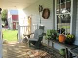 956 Woodsville Road - Photo 6