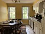 448 Bunker Hill Road - Photo 10
