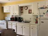 448 Bunker Hill Road - Photo 11