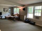 448 Bunker Hill Road - Photo 12