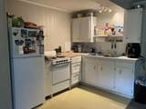 448 Bunker Hill Road - Photo 13