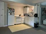 448 Bunker Hill Road - Photo 16