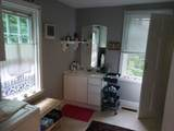 448 Bunker Hill Road - Photo 21