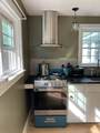 448 Bunker Hill Road - Photo 24