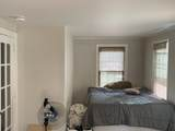 448 Bunker Hill Road - Photo 26