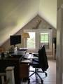 448 Bunker Hill Road - Photo 29