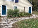 448 Bunker Hill Road - Photo 4