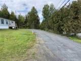 1664 Vt Route 16 - Photo 2