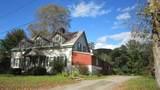 1096 Vermont Route 30 - Photo 33