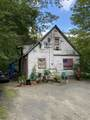 6 Colley Hollow Road - Photo 3