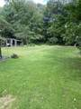 6 Colley Hollow Road - Photo 5