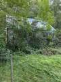 6 Colley Hollow Road - Photo 6