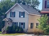 105-109 South Main Street - Photo 10