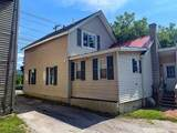 105-109 South Main Street - Photo 15