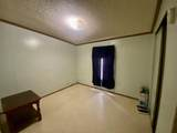 1273 Pike Hill Road - Photo 10