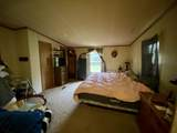1273 Pike Hill Road - Photo 14