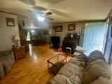 1273 Pike Hill Road - Photo 18