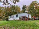 1273 Pike Hill Road - Photo 21