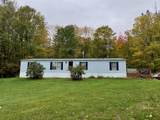 1273 Pike Hill Road - Photo 22