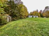 1273 Pike Hill Road - Photo 23