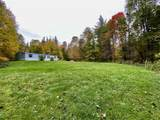 1273 Pike Hill Road - Photo 24