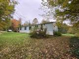 1273 Pike Hill Road - Photo 25