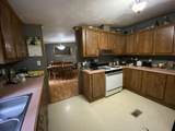 1273 Pike Hill Road - Photo 3
