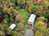 1273 Pike Hill Road - Photo 30