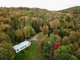 1273 Pike Hill Road - Photo 33