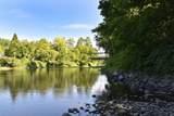 94 River Road - Photo 29