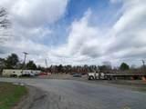 9 School Bus Depot Road - Photo 1