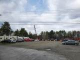 9 School Bus Depot Road - Photo 2