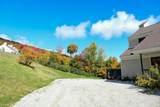 198 Okemo Trailside Extension - Photo 38
