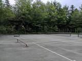 37 Gateway Court - Photo 7
