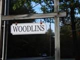 23 Woodlins Circle - Photo 23